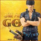 ワンピース フィギュア ゾロ ワンピース DX THE GRANDLINE MEN ONE PIECE FILM GOLD vol.3 ロロノア・ゾロ