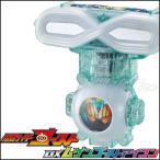 ショッピング仮面ライダー 仮面ライダーゴースト DXムゲンゴーストアイコン 変身アイテム