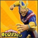 ヒーローアカデミア フィギュア オールマイト 僕のヒーローアカデミア THE AMAZING HEROES vol.5 オールマイト ヒロアカ