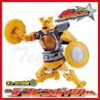 宇宙戦隊キュウレンジャー キュータマ合体04 DXテンビンボイジャー スーパー戦隊シリーズ