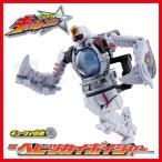 宇宙戦隊キュウレンジャー キュータマ合体06 DXヘビツカイボイジャー スーパー戦隊シリーズ