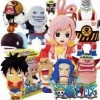 ショッピングPIECE ワンピース フィギュア アニキャラヒーローズ vol.12 魚人島編 シークレット入りBOX