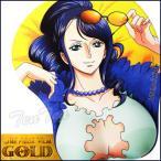 ワンピース グッズ ONE PIECE FILM GOLD 3Dマウスパッド フィルムゴールドVer. ロビン 映画 マウスパッド