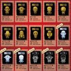 ショッピングPIECE ONE PIECE グッズ 蒔絵シール 第5弾 新世界編 100円メール便配送 ワンピース 携帯モバイルシール