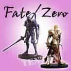 Fate/Zero DXF サーヴァントフィギュア Vol.2 アーチャー / バーサーカー フェイトゼロ