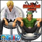 ワンピース フィギュア サンジ ヨンジ ワンピース DXF THE GRANDLINE SERIES VINSMOKE FAMILY vol.1 ONE PIECE