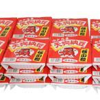 極小粒パック24個セット 〜創業100余年 水戸納豆の老舗「水戸元祖 天狗納豆」〜