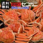 訳あり ゆでセコガニ 約5匹 700g以上 ご自宅用 香住漁港 兵庫県 産地直送