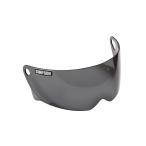 SIMPSONシンプソン  M30専用シールド ライトスモーク