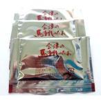 馬刺し専門店 天馬で買える「特製 馬刺しのタレ 会津辛みそタレ 小袋 1P」の画像です。価格は25円になります。
