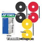 YONEX ヨネックス  ウエットスーパーグリップ 30本入り ホワイト AC102EX-30-WH