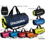 ディアドラ(DIADORA) バッグ マルチドラムバック(収納袋付) AB3615