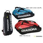 ディアドラ(DIADORA) テニスバッグ ラケットバッグ6 DTB7633