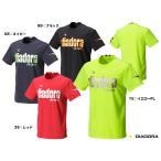 ディアドラ(DIADORA) テニスウェア メンズ EVO PACK プラクティスシャツ DTP7534