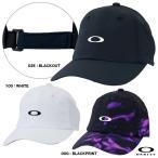 オークリー OAKLEY  メンズ ESSENTIAL TRAIN CAP 4.0 FOS900691