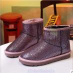 ムートンブーツ レディース  ブーツ 靴 ショートブーツ 裏ボア 裏起毛 ワークブーツ サイドジップブーツ 無地 秋冬 暖か 防寒 ファスナー