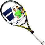 テニスラケット バボラ アエロプロドライブ BABOLAT Aero ProDrive 2013 送料無料
