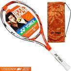 【在庫処分セール】テニスラケット ヨネックス Vコア エスアイ 98 YONEX VCORE Si 98 2014年モデル