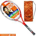 【在庫処分セール】テニスラケット ヨネックス Vコア エスアイ 100 YONEX VCORE Si 100 2014年モデル