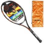ヨネックス ブイコア デュエルG 100 (YONEX Duel G 100) 2016年モデル 【硬式テニスラケット】