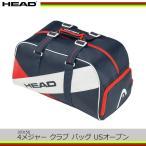 ヘッド(Head) 4メジャー クラブバッグ USオープン 4 Major Club Bag (283156)