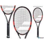 バボラ(BabolaT) テニスラケット ピュア ストライク 16×19 PURE STRIKE 16×19 BF101196