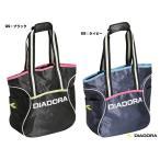 ディアドラ(DIADORA) テニスバッグ トートバッグ TB6692