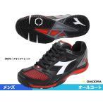 ディアドラ(DIADORA) テニスシューズ スピードコンペティション AG 160557-3630
