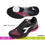 ディアドラ(DIADORA) テニスシューズ スピードコンペティション W SG 160559-4233