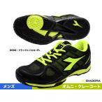 ショッピングテニス シューズ ディアドラ(DIADORA) テニスシューズ スピードコンペティション II SG 170132-0004