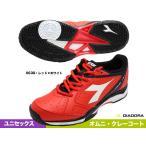 ディアドラ(DIADORA) テニスシューズ スピードコンフォート SL VI SG 170137-0639