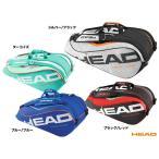ヘッド(HEAD) テニスバッグ ツアー・チーム・9R・スーパーコンビ TOUR TEAM 9R SUPERCOMBI 283226