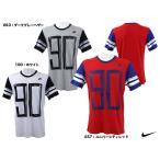 ナイキ(NIKE) ウェア メンズ AIR MAX90 Tシャツ 739612