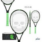 プリンス prince by ハイドロゲン HYDROGEN テニスラケット ジュニア グラフィティ 26 GRAFFITI 26 7T49J