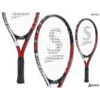 スリクソン(SRIXON) テニスラケット ジュニア SRIXON REVO21 SR21405