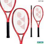 ヨネックス YONEX  テニスラケット Vコア 100 V...