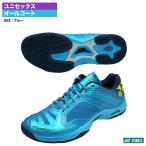 ヨネックス(YONEX) テニスシューズ パワークッション エアラスダッシュ AC SHTADAC-002