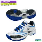 tennisjapan_yox-sho16sun-sht105d-207