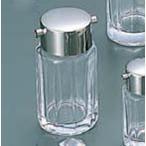 とんかつソースさし #80 ガラス製/業務用/新品