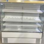 多段冷蔵オープンショーケース 三菱電機 SA-HS619BTA  業務用 中古/送料別途見積
