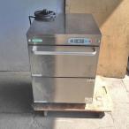 食器洗浄機 タニコー TDWC-405UE3  業務用 中古/送料別途見積