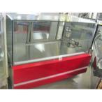 冷凍冷蔵ショーケース サンデン CTS-14Y-TK131  業務用 中古/送料別途見積