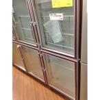 冷凍冷蔵ショーケース 大和冷機 653KDPS2  業務用 中古/送料別途見積