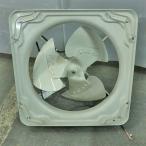 有圧換気扇 パナソニック FY-45MTV3  業務用 中古/送料別途見積/未使用品