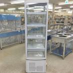 冷蔵ショーケース 東芝キャリア SH-G5214GD  業務用 中古/送料別途見積