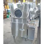 食器洗浄機 タニコー TDWD-606G16R  業務用 中古/送料無料