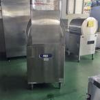 食器洗浄機 タニコー TDW-40WE3R  業務用 中古/送料別途見積