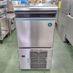 食器洗浄機 タニコー TDW-40E3R  業務用 中古/送料無料