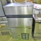製氷機 95kg ホシザキ IM-95M  業務用 中古/送料無料