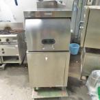 食器洗浄機 タニコー TDW40E3NL  業務用 中古/送料別途見積